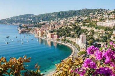 Déménagement à Nice